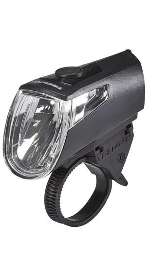 Trelock LS 360 I-GO ECO Frontleuchte schwarz